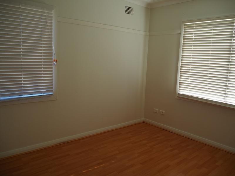 177 Goonoo Goonoo Road, Tamworth NSW 2340, Image 2