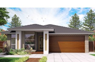Lot 325 Road No. 7, Leppington NSW 2179