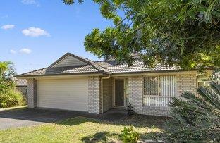 Picture of 65 Nicholls Drive, Redbank Plains QLD 4301