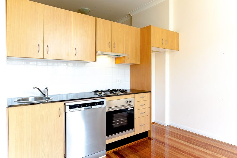 4/14-16 O'Connor Street, Chippendale NSW 2008, Image 2