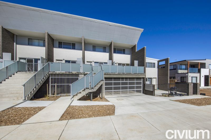 23C Narrambla Terrace, Lawson ACT 2617, Image 1