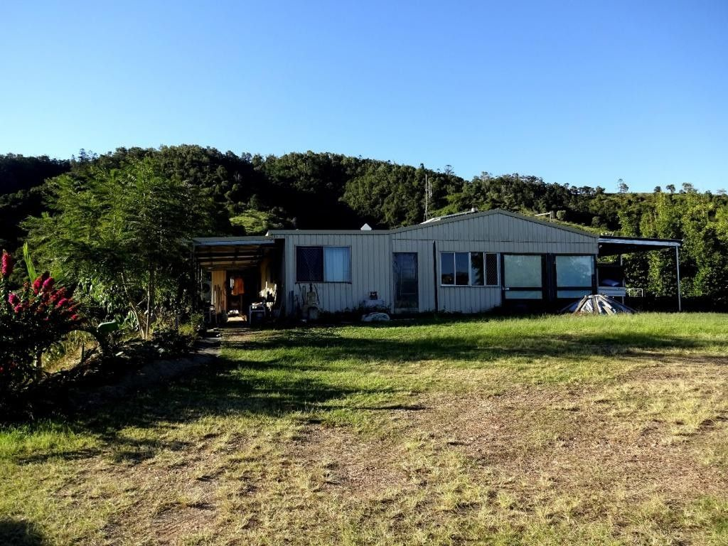 240 Allen Rd, Chatsworth QLD 4570, Image 2
