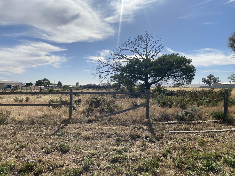 Allotment/8, 9 & 18 Railway Terrace, Orroroo SA 5431, Image 0