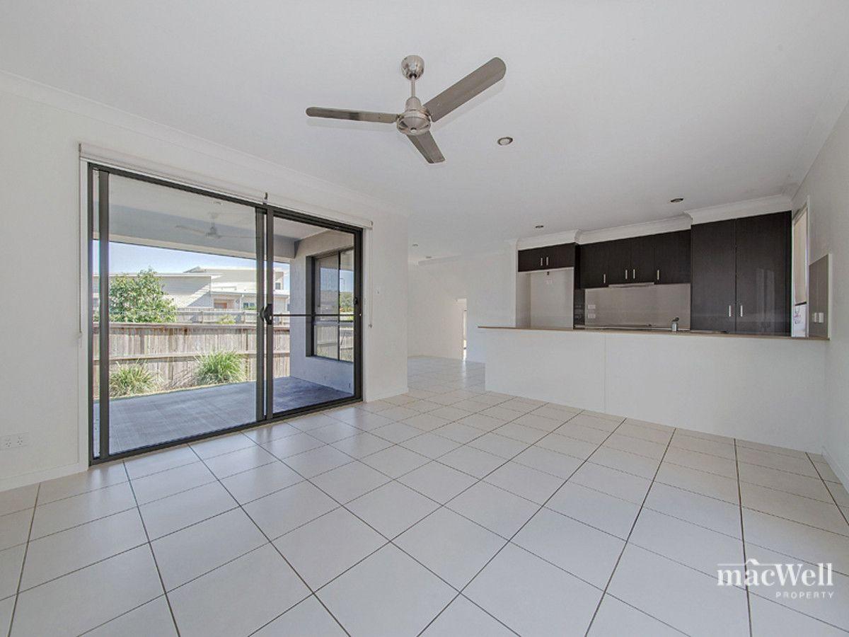 12 Macnab Street, Yarrabilba QLD 4207, Image 2