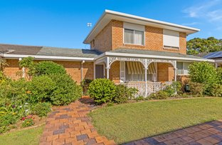 Picture of Unit 18/2 Lyon Street, Dicky Beach QLD 4551