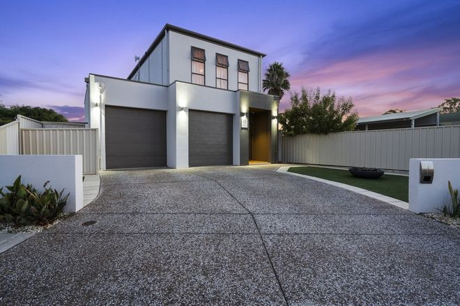 Picture of 43 Kidman Avenue, KIDMAN PARK SA 5025