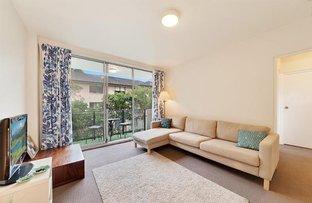 Picture of 13/18 Francis Street, Bondi Beach NSW 2026