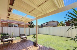1/44 Tapestry Way, Umina Beach NSW 2257