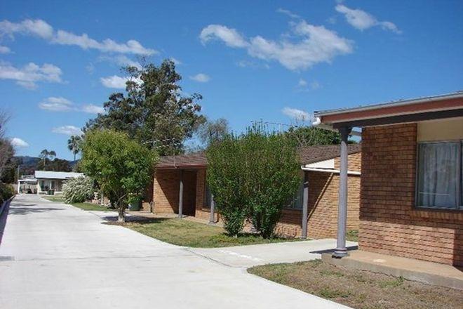 Picture of 101 Virginia Street, DENMAN NSW 2328