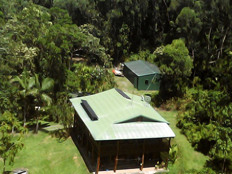 192 Forest Creek Road, Daintree QLD 4873, Image 2