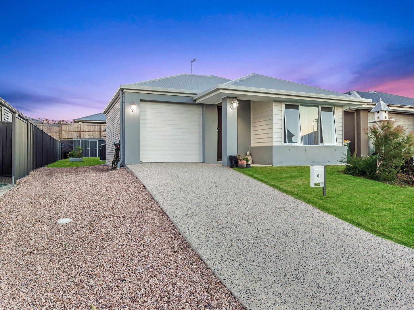61 Homevale Drive, South Ripley QLD 4306, Image 0
