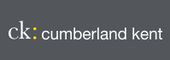 Logo for Cumberland Kent Pty Ltd