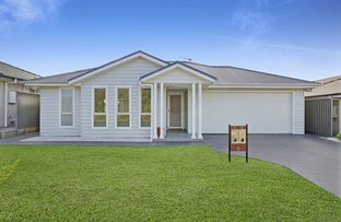 Picture of 38A/B Sharman Close, Harrington Park NSW 2567