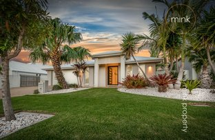 7 Myrtle Place, Brightwater, Mountain Creek QLD 4557
