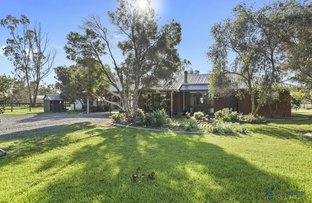 Picture of 22 Reedys Road, Burramine VIC 3730