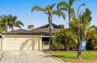 Picture of 102 Campbell Road, Canning Vale WA 6155