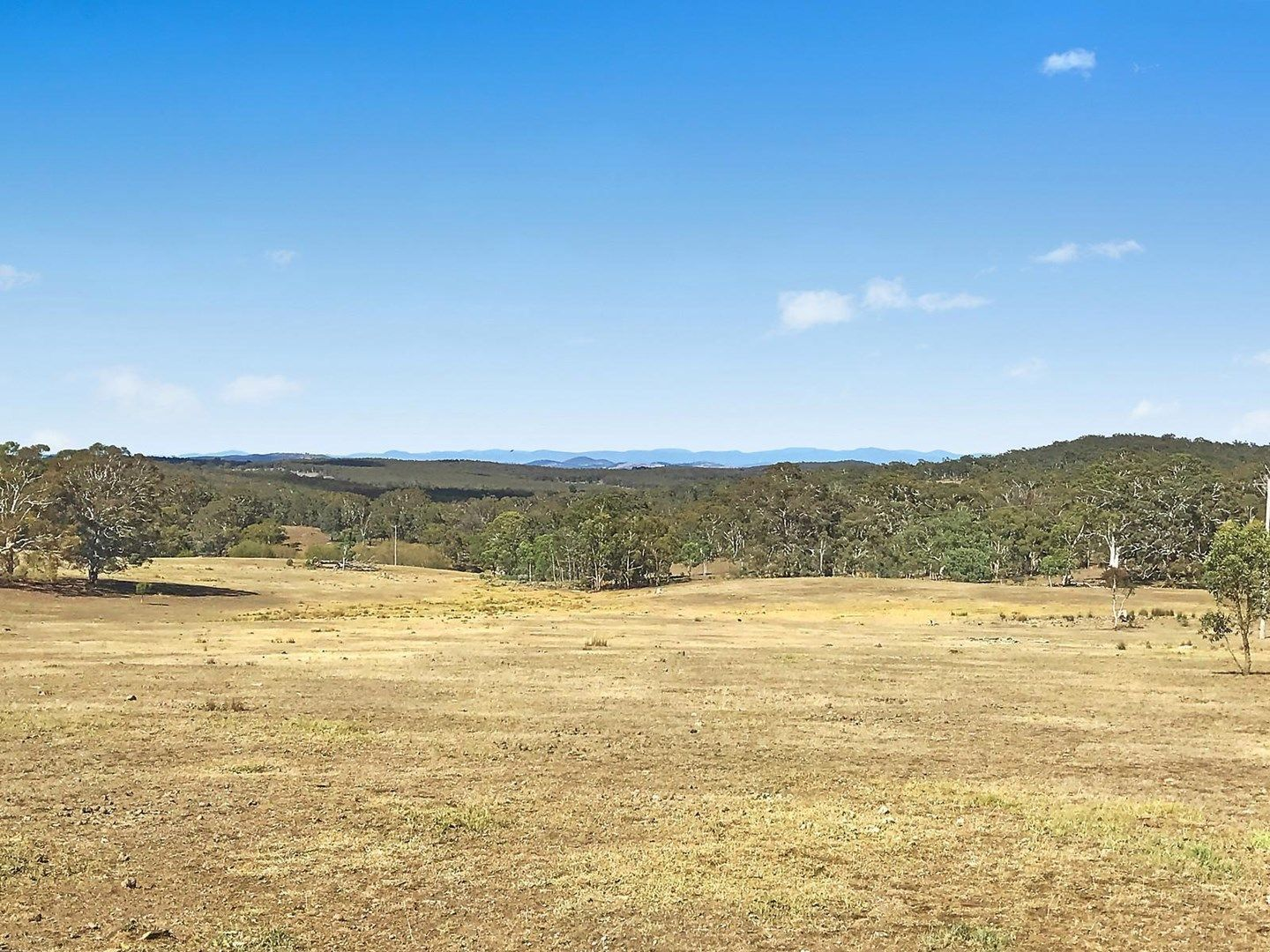 Proposed Lot 2/840 Marked Tree Road, Gundaroo NSW 2620, Image 1