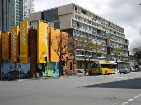 407/185 Morphett Street, Adelaide SA 5000, Image 0