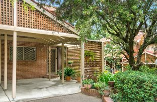 Picture of 17/19 Torrance Crescent, Quakers Hill NSW 2763