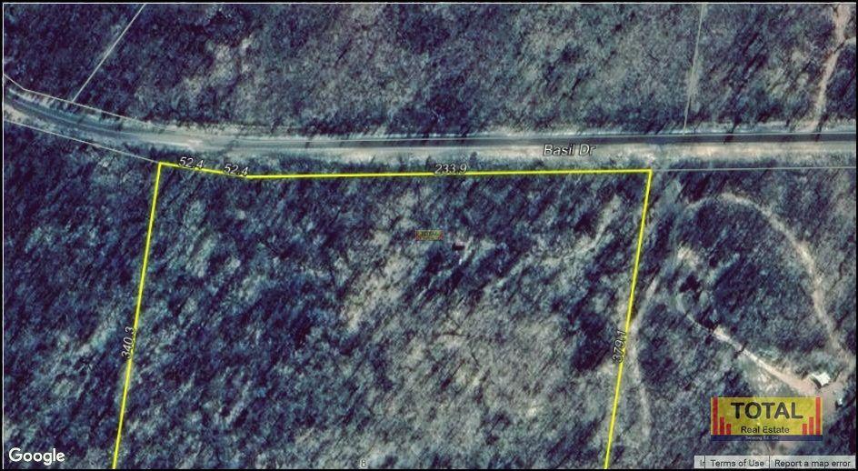 Basil Drive, Forest Ridge QLD 4357, Image 2