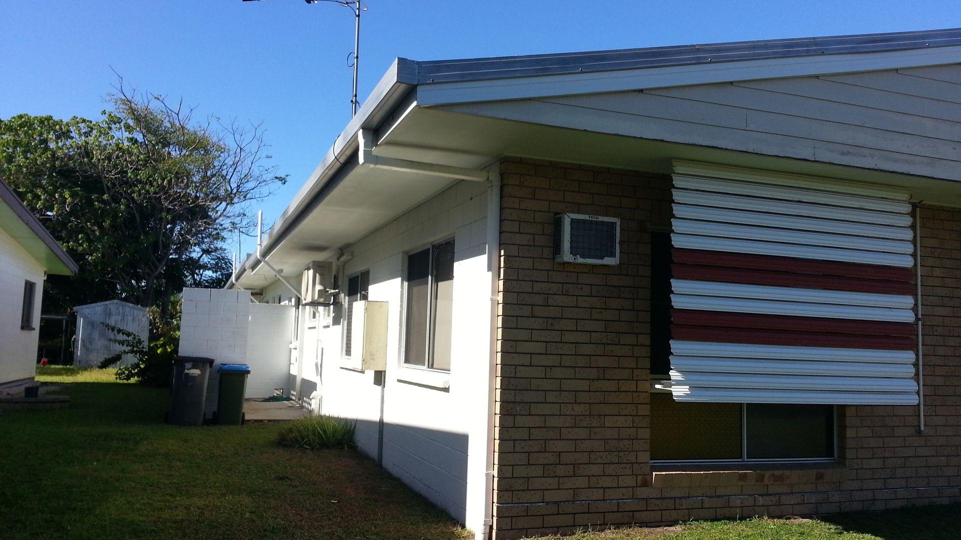 Unit 2/12 Sheridan Street, Kurrimine Beach QLD 4871, Image 1