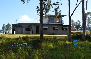 Picture of Tumoulin QLD 4888