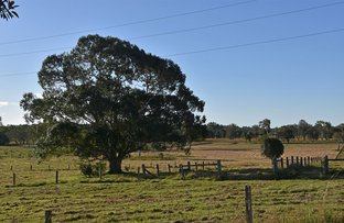 Picture of Lot 5 Exmouth Street, Lawrence NSW 2460
