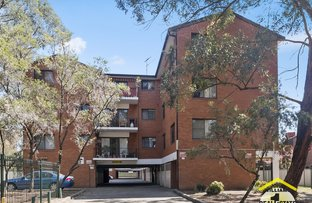 Picture of 4/8 Beale Street, Liverpool NSW 2170