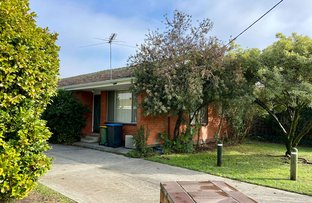 Picture of 8/68 Station Street, Bayswater VIC 3153