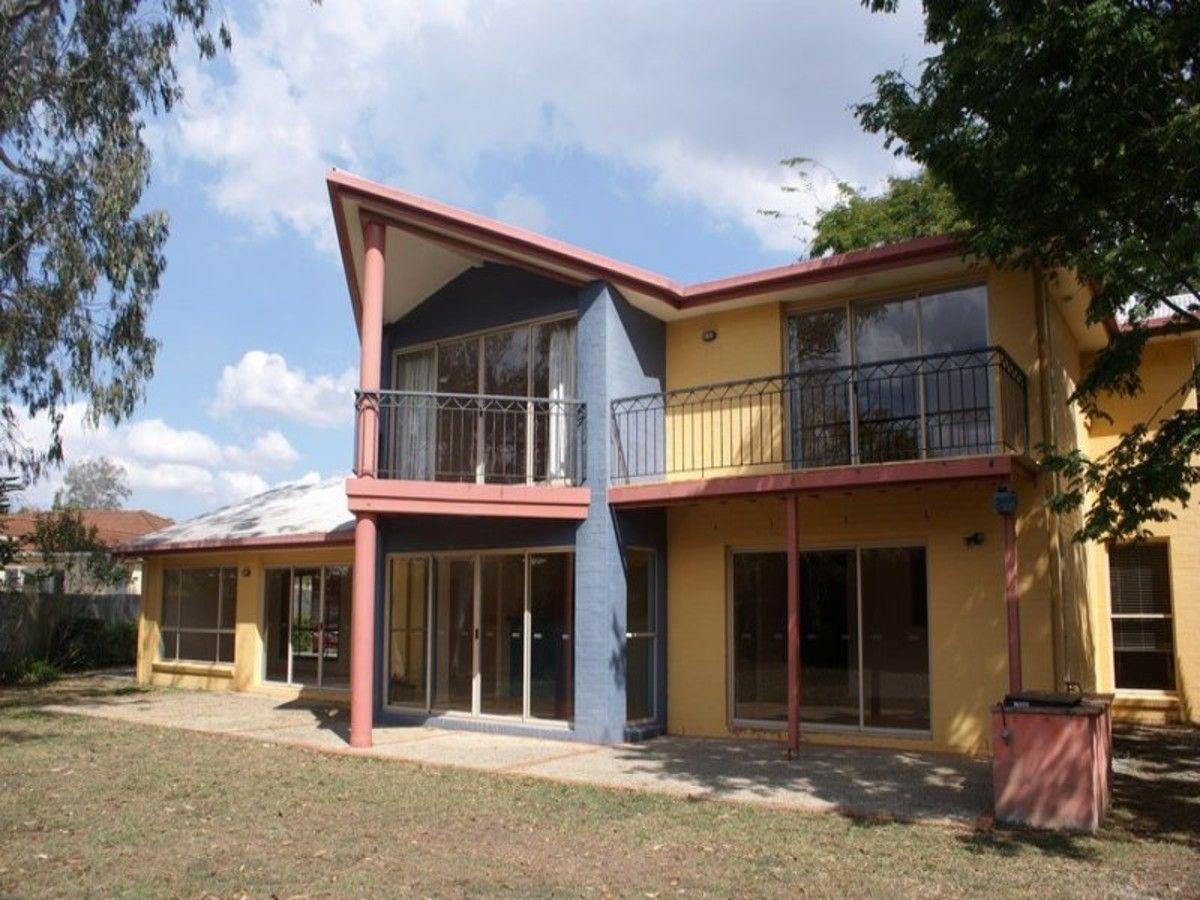 36 Blackbutt Place, Brookfield QLD 4069, Image 0