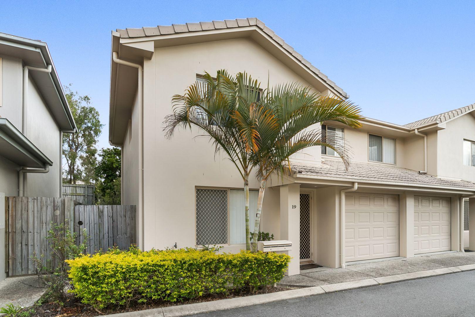 U19 / 19 Kathleen Street, Richlands QLD 4077, Image 0