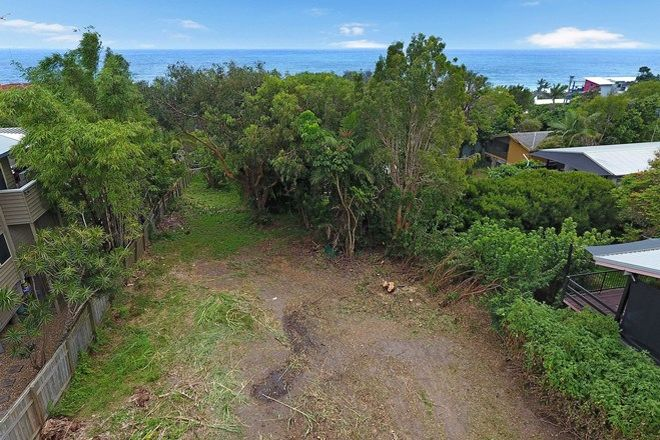 Picture of 49 Pacific Terrace, COOLUM BEACH QLD 4573