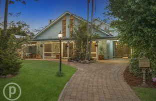 Picture of 37 Gardner Street, Nundah QLD 4012