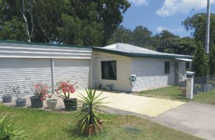 Picture of 19 Mona Road, Halifax QLD 4850
