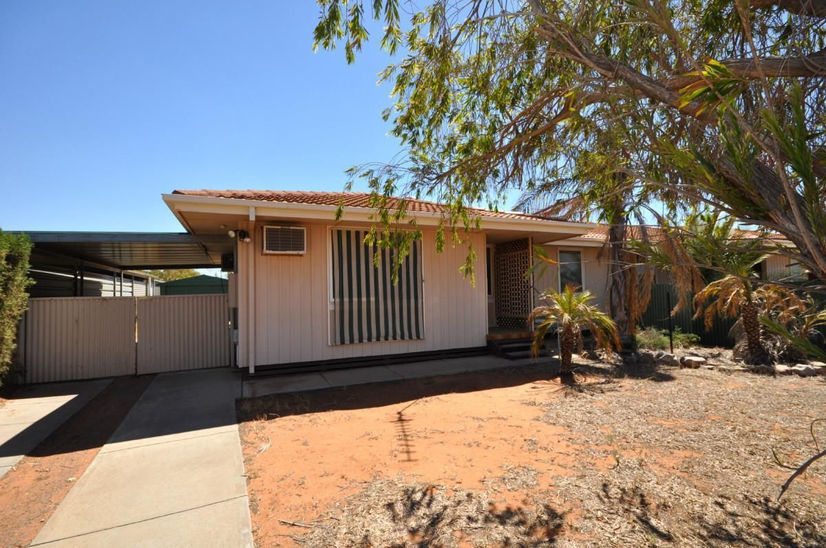 5 Domeyer Court, Port Augusta West SA 5700, Image 0