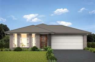 Lot 410 Towers Place, Wongawilli NSW 2530
