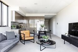 Picture of 16 Amalfi Drive, Wentworth Point