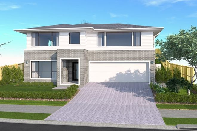 Picture of Lot 59 Proposed Street, TULLIMBAR NSW 2527