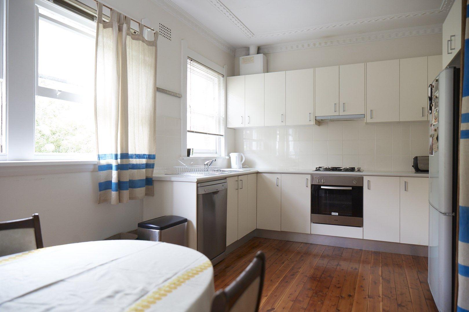 4/2 Santa Marina Avenue, Waverley NSW 2024, Image 0