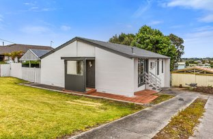 Picture of 14 Hayes Crescent, Mount Gambier SA 5290