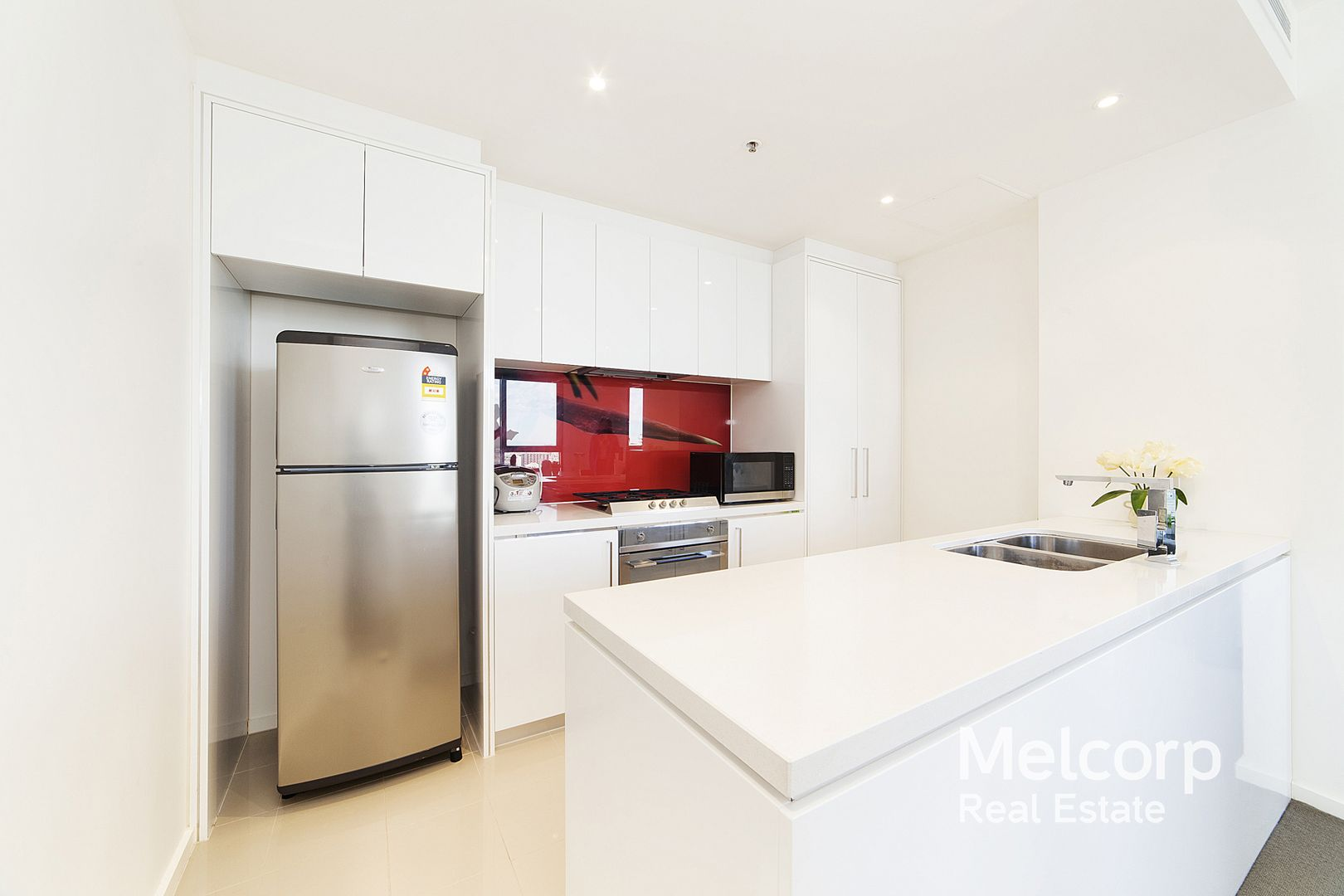 2908/27 Therry Street, Melbourne VIC 3000, Image 2