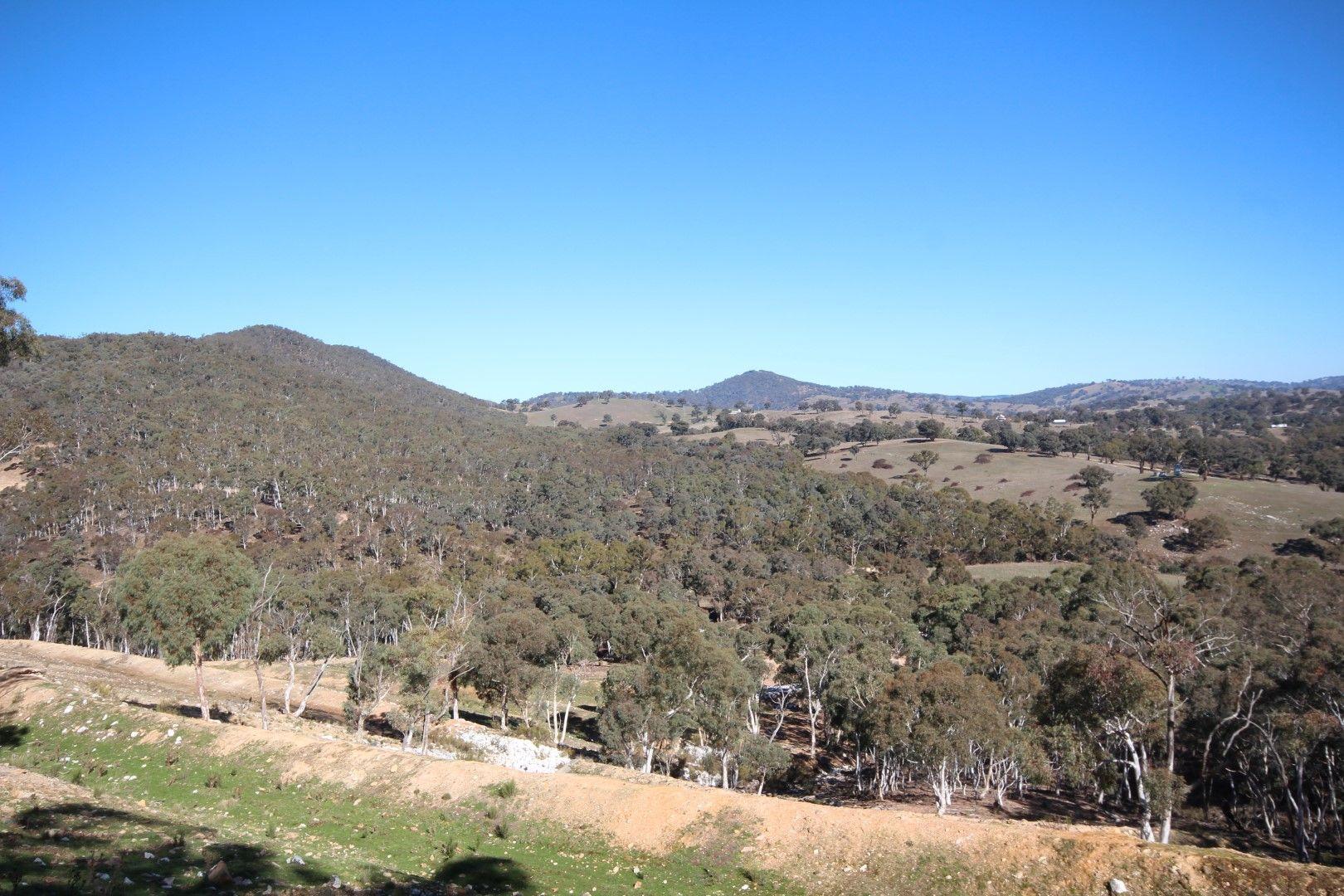 2902 Beaconsfield Road, Wisemans Creek NSW 2795, Image 0