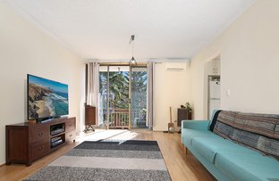 Picture of 3/16 Bourke Street, Wollongong NSW 2500