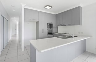 Picture of 5 Barwon Crescent, Sippy Downs QLD 4556