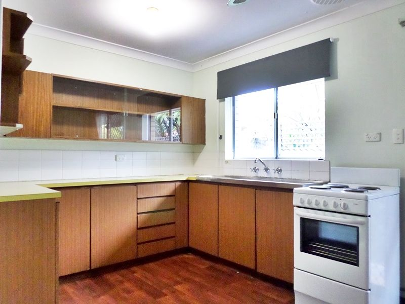 A/45 Manchester Street, Victoria Park WA 6100, Image 1