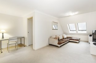 Picture of 17/166 Pacific Highway, North Sydney NSW 2060