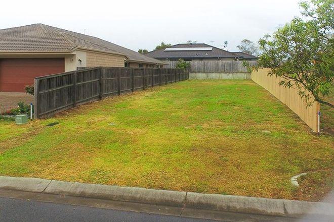 Picture of 72 Dannenberg Street, CARSELDINE QLD 4034
