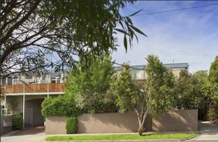 Picture of 6/338 Bay Road, Cheltenham VIC 3192