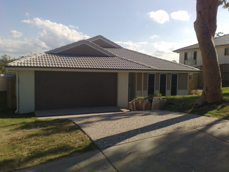 55 Bellbird Drive, Bellbird Park QLD 4300, Image 0