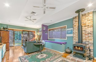 Picture of 3 Joel Place, Kings Langley NSW 2147